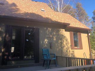 Photo 8: 27 Douglas Drive in Belair: Pine Grove Estates Residential for sale (R27)  : MLS®# 202106239