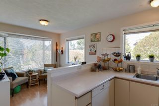 Photo 23: 10193 Fifth St in : Si Sidney North-East Half Duplex for sale (Sidney)  : MLS®# 870750