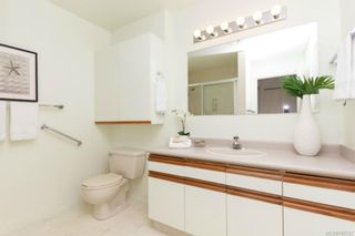 Photo 12: 305 9900 Fifth St in SIDNEY: Si Sidney North-East Condo for sale (Sidney)  : MLS®# 705727