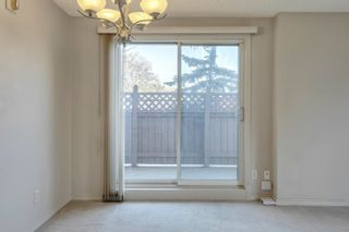 Photo 16: 102 10649 SASKATCHEWAN Drive in Edmonton: Zone 15 Condo for sale : MLS®# E4265960