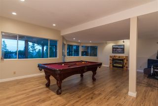 Photo 18: 4898 VISTA Place in West Vancouver: Caulfeild House for sale : MLS®# R2135187