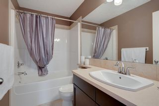 Photo 22: 131 Wentworth Hill SW in Calgary: West Springs Detached for sale : MLS®# A1146659