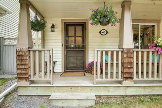Photo 3:  in : Ogden Residential  (Calgary)