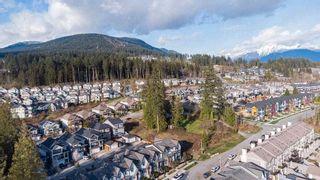 "Photo 26: 1 3406 ROXTON Avenue in Coquitlam: Burke Mountain Condo for sale in ""Roxton Row"" : MLS®# R2588066"