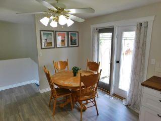 Photo 9: 5312 50 Avenue: Bon Accord House for sale : MLS®# E4244478
