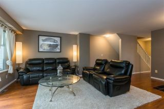 """Photo 14: 2 13964 72 Avenue in Surrey: East Newton Townhouse for sale in """"Uptown North"""" : MLS®# R2501759"""