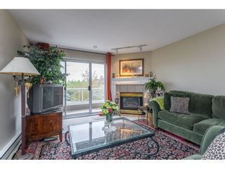 "Photo 10: 302 5556 201A Street in Langley: Langley City Condo for sale in ""Michaud Gardens"" : MLS®# R2362243"