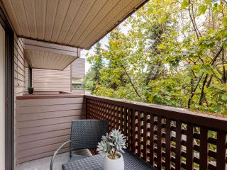 """Photo 7: 306 2215 DUNDAS Street in Vancouver: Hastings Condo for sale in """"Harbour Reach"""" (Vancouver East)  : MLS®# R2624981"""