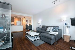 """Photo 7: 306 545 FOSTER Avenue in Coquitlam: Coquitlam West Condo for sale in """"Foster West by Mosaic"""" : MLS®# R2602882"""