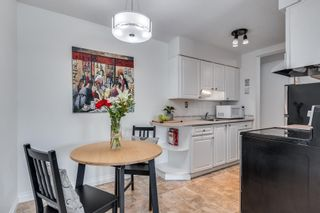 """Photo 13: 105 1045 HOWIE Avenue in Coquitlam: Central Coquitlam Condo for sale in """"VILLA BORGHESE"""" : MLS®# R2598868"""