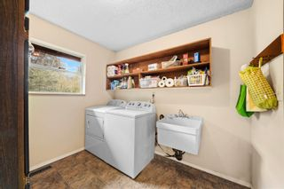 Photo 9: 7681 BARRYMORE Drive in Delta: Nordel House for sale (N. Delta)  : MLS®# R2613211