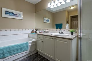 Photo 20: 3 2010 20th St in : CV Courtenay City Row/Townhouse for sale (Comox Valley)  : MLS®# 872186