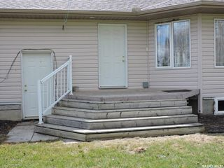 Photo 32: HEMM ACREAGE RM OF SLIDING HILLS 273 in Sliding Hills: Residential for sale (Sliding Hills Rm No. 273)  : MLS®# SK841646