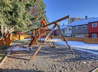 Photo 26: 56 4740 Dalton Drive NW in Calgary: Dalhousie Row/Townhouse for sale : MLS®# A1056958