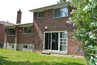 Photo 4: 37 Shellamwood Trail in Toronto: Agincourt North House (Sidesplit 4) for sale (Toronto E07)  : MLS®# E2928349