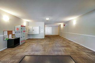 "Photo 19: 206 12160 80 Avenue in Surrey: West Newton Condo for sale in ""LA COSTA GREEN"" : MLS®# R2416602"