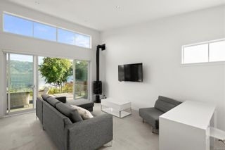 Photo 2: 9887 Stin-Qua Rd in : Du Honeymoon Bay House for sale (Duncan)  : MLS®# 855815