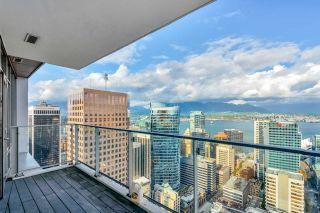 Photo 7: 3903 667 HOWE STREET in Vancouver: Downtown VW Condo for sale (Vancouver West)  : MLS®# R2493374