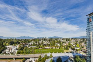 """Photo 11: 1906 5611 GORING Street in Burnaby: Central BN Condo for sale in """"Legacy"""" (Burnaby North)  : MLS®# R2621249"""