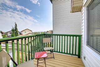Photo 15: 205 Panora Close NW in Calgary: Panorama Hills Detached for sale : MLS®# A1132544