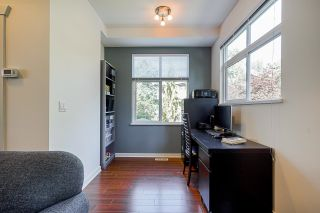"""Photo 8: 24 20120 68 Avenue in Langley: Willoughby Heights Townhouse for sale in """"The Oaks"""" : MLS®# R2599788"""