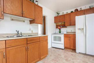 Photo 14: 400 Thames Avenue in Winnipeg: Elmwood Residential for sale (3A)  : MLS®# 202109055