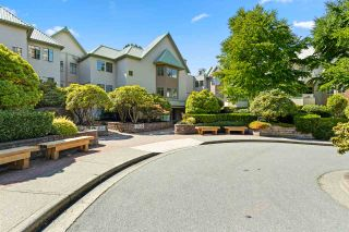 """Photo 14: 410 6735 STATION HILL Court in Burnaby: South Slope Condo for sale in """"THE COURTYARDS"""" (Burnaby South)  : MLS®# R2486497"""