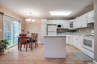 Photo 7: 6 425 Bayfield Crescent in Saskatoon: Briarwood Residential for sale : MLS®# SK858732