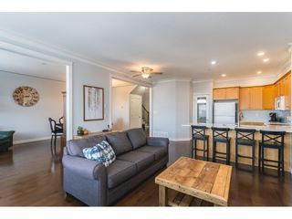 """Photo 12: 31 36260 MCKEE Road in Abbotsford: Abbotsford East Townhouse for sale in """"King's Gate"""" : MLS®# R2552290"""