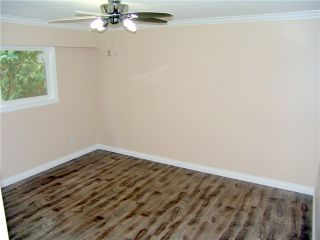 """Photo 11: 11258 KENDALE View in Delta: Annieville House for sale in """"ANNIEVILLE"""" (N. Delta)  : MLS®# F1423338"""
