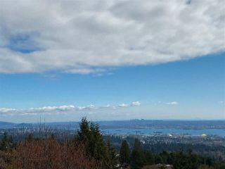 Photo 5: 1328 CRESTWELL Road in West Vancouver: Chartwell House for sale : MLS®# R2575439