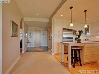 Photo 11: 401 5332 Sayward Hill Cres in VICTORIA: SE Cordova Bay Condo for sale (Saanich East)  : MLS®# 755852