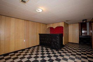 Photo 14: 765 Elmhurst Road in Winnipeg: Charleswood Residential for sale (1G)  : MLS®# 202123403