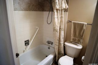 Photo 6: 313 4045 Rae Street in Regina: Parliament Place Residential for sale : MLS®# SK846481