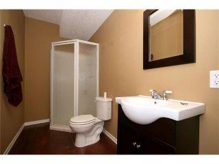 Photo 24: 52 BOW RIDGE Drive: Cochrane House for sale : MLS®# C4066881