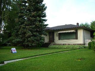 Photo 1: 13523 - 128 STREET: House for sale (Wellington)