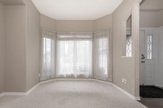 Photo 13: 10434 127 Street in Edmonton: Zone 07 House for sale : MLS®# E4261869