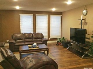 Photo 3: 611 Main Street in Big River: Residential for sale : MLS®# SK866676