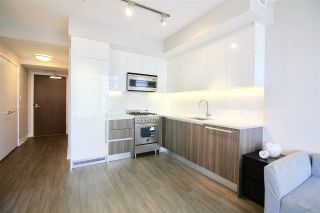 """Photo 5: 1705 4900 LENNOX Lane in Burnaby: Metrotown Condo for sale in """"THE PARK"""" (Burnaby South)  : MLS®# R2352671"""