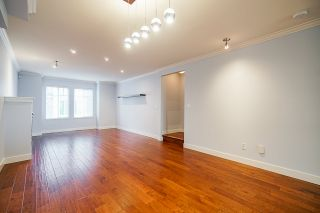 """Photo 7: 49 12711 64 Avenue in Surrey: West Newton Townhouse for sale in """"PALETTE ON THE PARK"""" : MLS®# R2560008"""