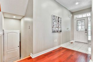 Photo 3: 17 Steppingstone Trail in Toronto: Rouge E11 House (2-Storey) for sale (Toronto E11)  : MLS®# E4871169