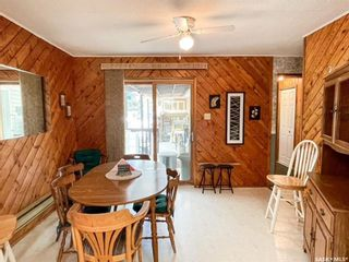 Photo 4: 56 Birch Crescent in Kimball Lake: Residential for sale : MLS®# SK865491