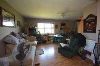 Photo 10: 34150 HIGGINSON Crescent in Abbotsford: Poplar House for sale : MLS®# R2083267