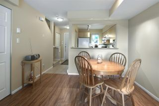 """Photo 4: 19 123 SEVENTH Street in New Westminster: Uptown NW Townhouse for sale in """"ROYAL CITY TERRACE"""" : MLS®# R2077015"""