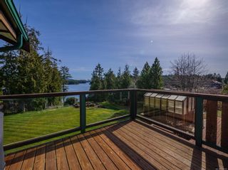 Photo 3: 2345 Tofino-Ucluelet Hwy in : PA Ucluelet House for sale (Port Alberni)  : MLS®# 869723