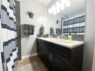 Photo 32: 7 Evergreen Close: Wetaskiwin House for sale : MLS®# E4230056