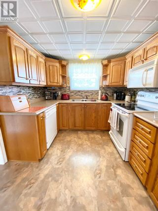 Photo 33: 63-65 Main Street in Fogo: House for sale : MLS®# 1221886