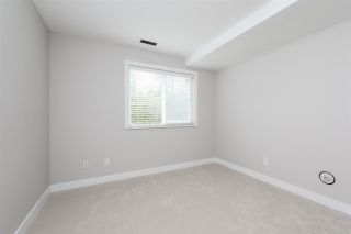 """Photo 9: 5684 245A Street in Langley: Salmon River House for sale in """"SALMON RIVER"""" : MLS®# R2230571"""