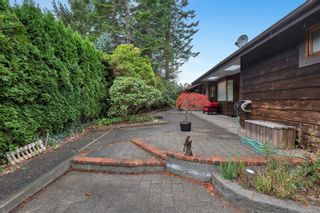 Photo 49: 73 Redonda Way in : CR Campbell River South House for sale (Campbell River)  : MLS®# 885561