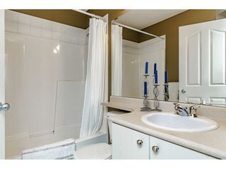"""Photo 14: 10256 243A Street in Maple Ridge: Albion House for sale in """"Country Lane"""" : MLS®# R2394666"""